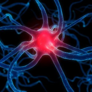 Nerve Conduction Study in Plano, Frisco, McKinney and Allen