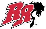 Frisco-RoughRiders logo
