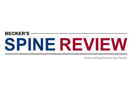 Becker Spine Review