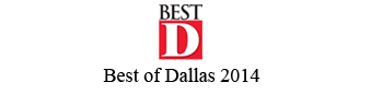 D_Best_14_dallas