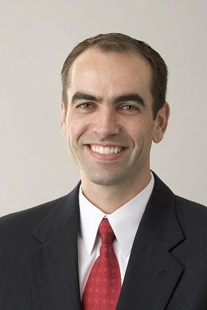 Dr. Barrington