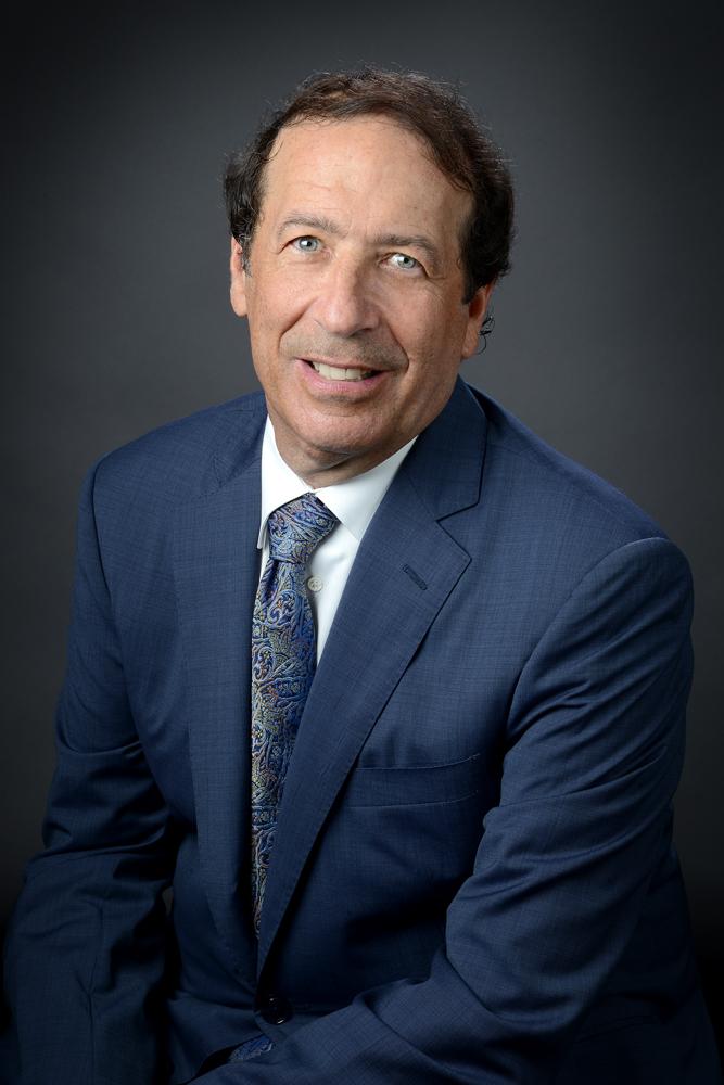 Dr. Allan N. Sutker Shoulder, Knee & Sports Medicine doctor in Plano, Frisco, McKinney and Allen
