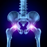 Total Joint Replacement doctors in Plano, Frisco, McKinney and Allen