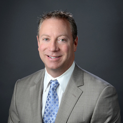 Dr John E. McGarry General Orthopedics, Shoulder, Knee and Sports Medicine doctor in Plano, Frisco, McKinney and Allen