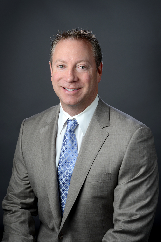 Dr. John E. McGarry General Orthopedics, Shoulder, Knee & Sports Medicine doctor in Plano, Frisco, McKinney and Allen