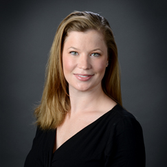 Katie Steinmeier, PA-C