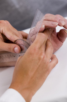 physical therapy centers in Plano, Frisco, McKinney and Allen