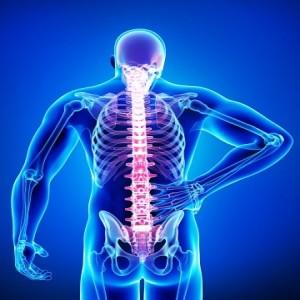 Neck & Spine doctors in Plano, Frisco, McKinney and Allen