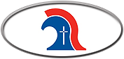 Uploaded : Trinity-Christian-Academy-Logo1