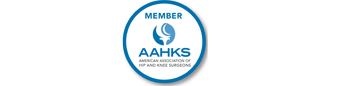 Award-aajks-2-doc-slider-website