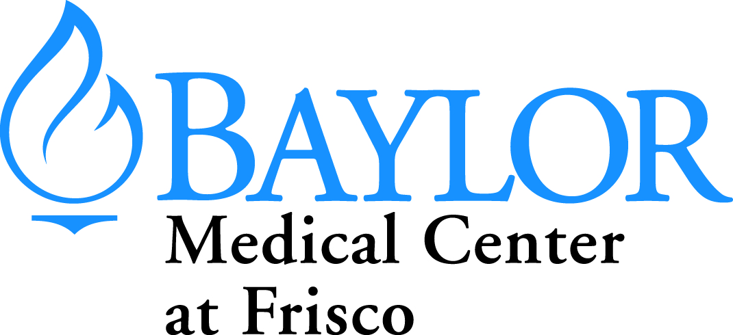 Joint Replacement Center Frisco