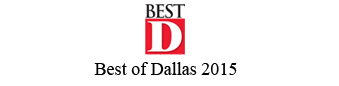 D_Best_15_dallas