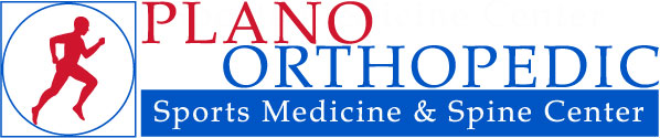 Plano Orthopedic is a Full-Service Orthopedic Medical Facility in Plano, Frisco, McKinney and Allen