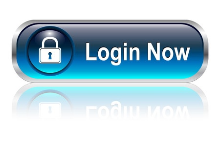 Login Now Patient Portal