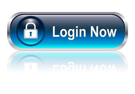Login Now Patient Portal