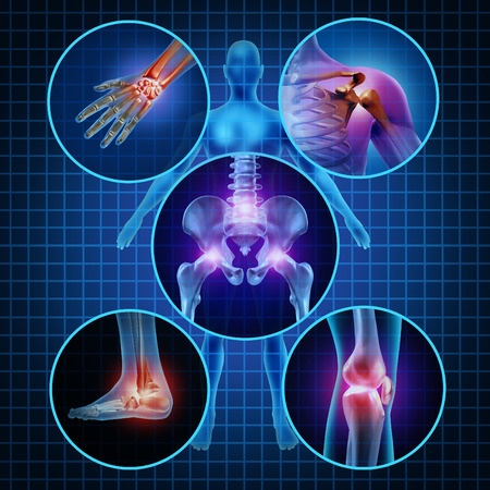 Orthopedic Sports Medicine in Plano, Frisco, McKinney and Allen