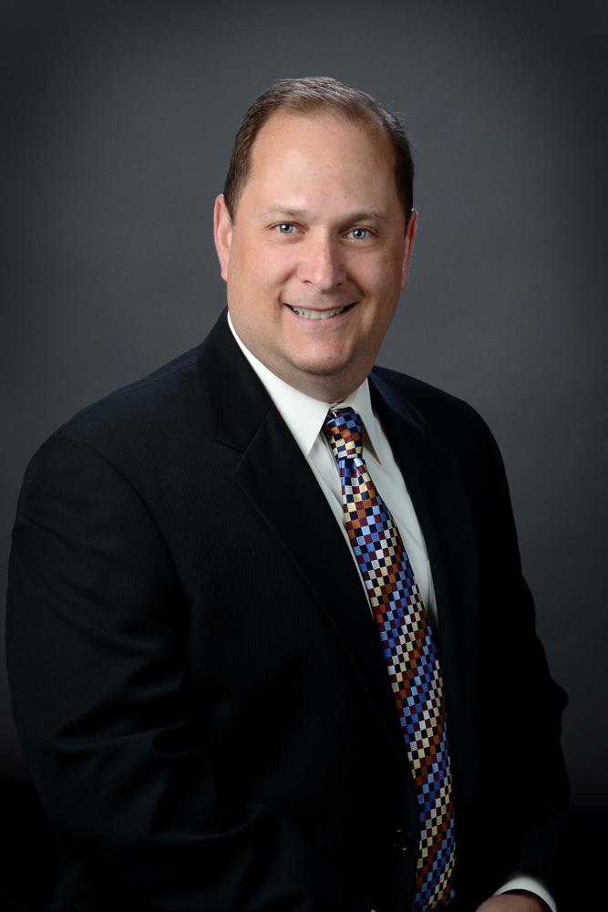 Dr. Kenneth Dauber Physical Medicine, Spine, Hip doctor in Plano, Frisco, McKinney and Allen
