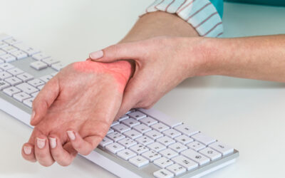 What is a Carpal Tunnel Release Surgery?