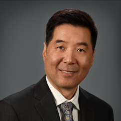 Dr Daniel Sunwoo Physical Medicine, Spine, Hip doctor in Plano, Frisco, McKinney and Allen