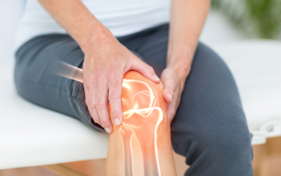 What Is A Microfracture Of The Knee?