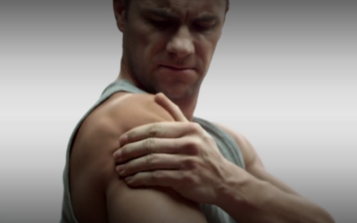 What is biceps tendonitis?